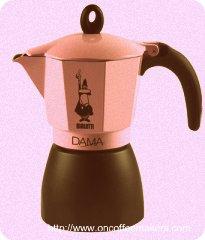 stove-top-espresso-maker