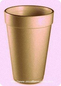 styrofoam-coffee-cup