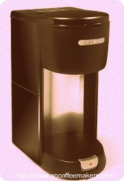 sunbeam-coffee-makers