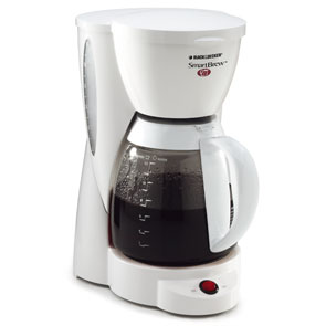 coffee-maker-ratings-black-and-decker