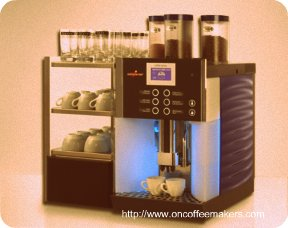 super-automatic-coffee-espresso-machine