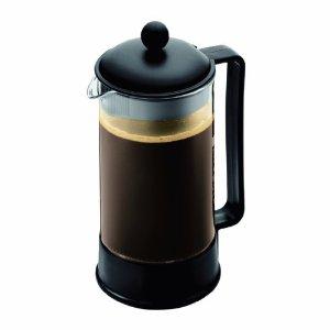 bodum BRAZIL 1548 8 cup coffee maker