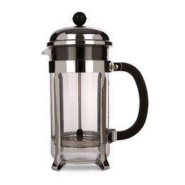 bodum chambord 1923 3 cup coffee maker