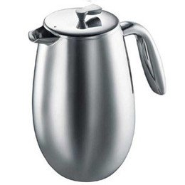 bodum columbia 1312-16 12-cup coffee maker