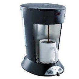 bunn mcp 1.25 cup coffee maker