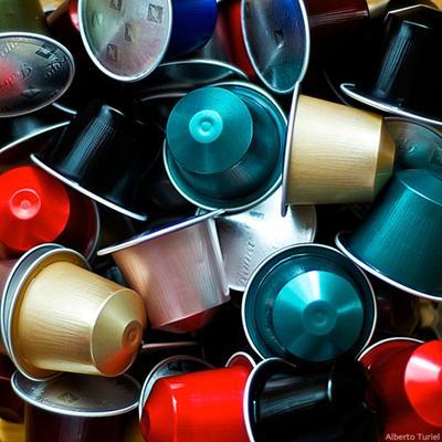 nespresso-capsules-2