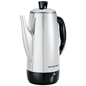 hamilton beach 40616 12 cup coffee maker