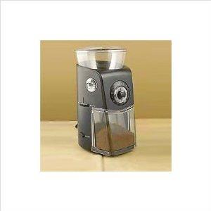 La Pavoni Coffee grinder