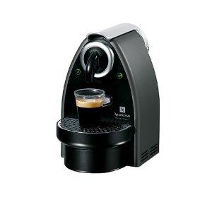 nespresso essenza c100 espresso machines