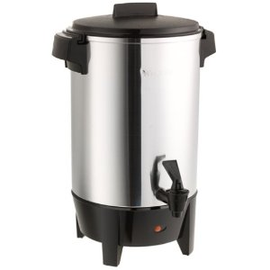 west bend 58030 30-cup coffee maker