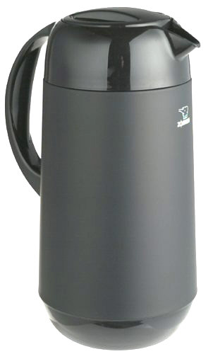 thermal-carafe-coffee-maker