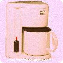 thermal-coffee-maker-reviews-jerdon
