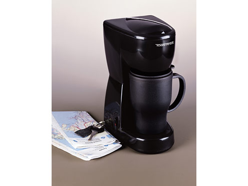 thermal-coffee-makers-toastess