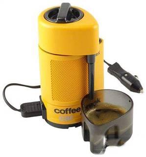 travel-espresso-maker