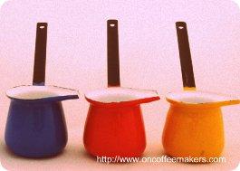 turkish-coffee-pot