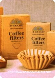 unbleached-coffee-filters