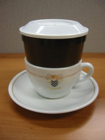 unique-coffee-mugs