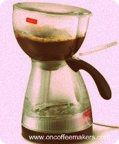 vacuum-coffee-brewer-bodum