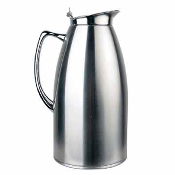 coffee-pot