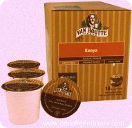 van-houtte-coffee