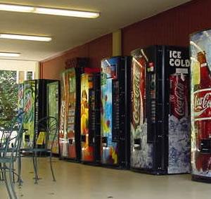 vending-machine-sizes-many