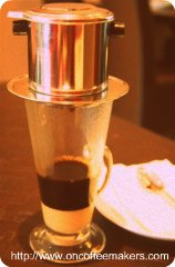 vietnamese-coffee