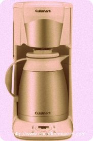 white-coffee-maker