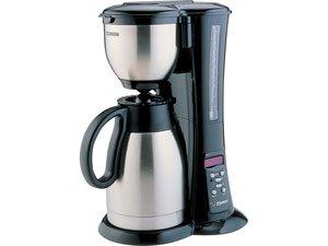 zojirushi-drip-coffee-maker