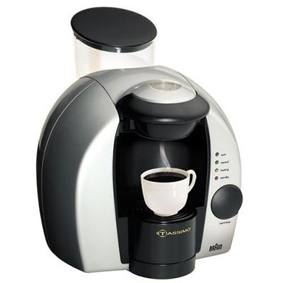Yes, tassimo coffee maker is really good, not an espresso maker?swho cares!