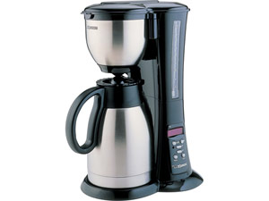 zojirushi-coffee-maker